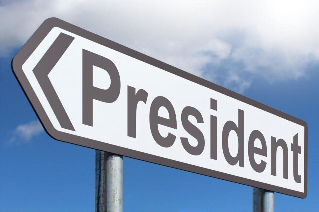 A word from ORAJe president – Dec.17